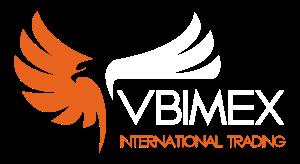VBIMEX