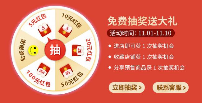 flash sale 11/11
