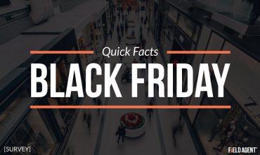 Những thông tin thú vị về ngày Black Friday
